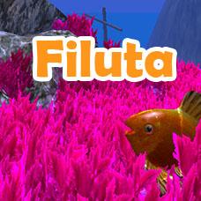 Filuta game